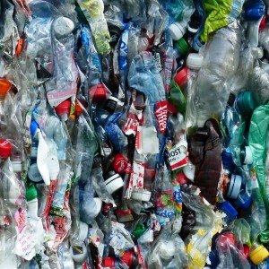 commercial recycling services